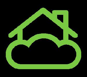 Облачные сервисы хранения информации Рейтинг 2018
